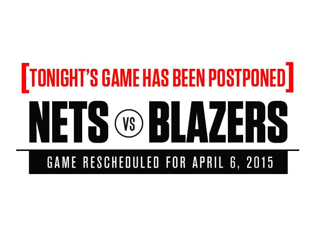 1-26Blazers_postponed_bc_lightbox640x480.jpg