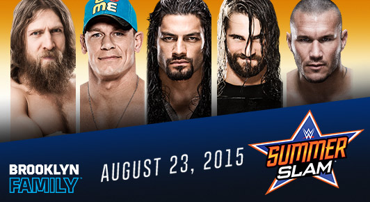 20150304_Barclays_SummerSlam_532x290.jpg.jpeg