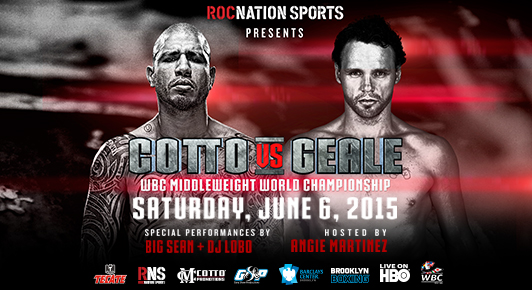 532x290 Boxing COTTO VS GEALE.JPG