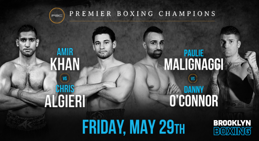 532x290 Boxing KHAN VS ALGIERI.JPG