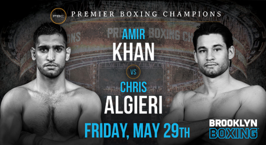 532x290 Boxing KHAN VS ALGIERI.jpeg