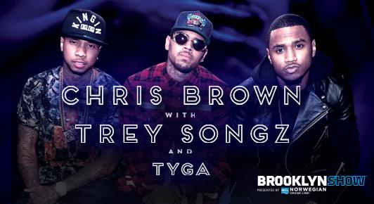 532x290_Chris Brown2.jpg