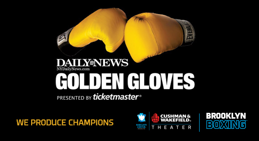 532x290_GOLDEN-GLOVES.jpeg