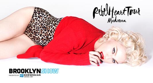 532x290_Madonna.jpg