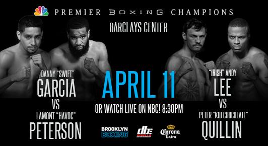 532x290_Premier Boxing.jpeg