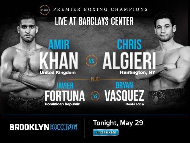 640x480-Boxing-KHAN-VS-ALGIERI_Lightbox.jpg