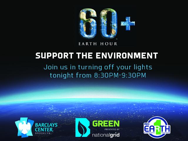 640x480 Earth Hour Graphics_Lightbox.jpg
