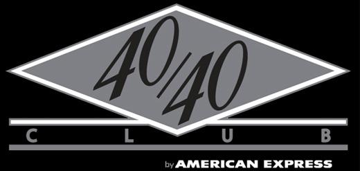 AMEX4040.jpg