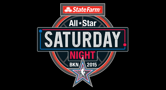 All Star Saturday Night_Web 532 x 290.jpg