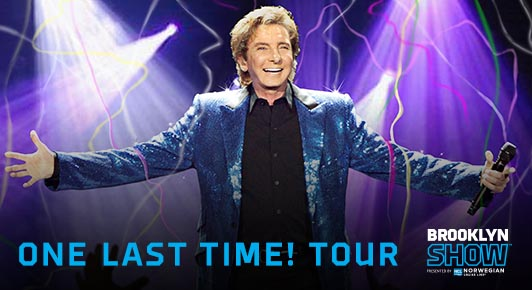 Barry Manilow_532 x 290.jpg