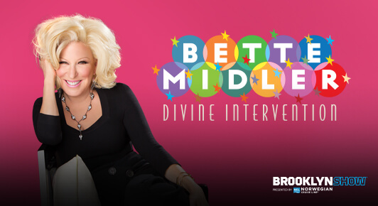 Bette Midler_Event Feature V1_532 x 290.jpg