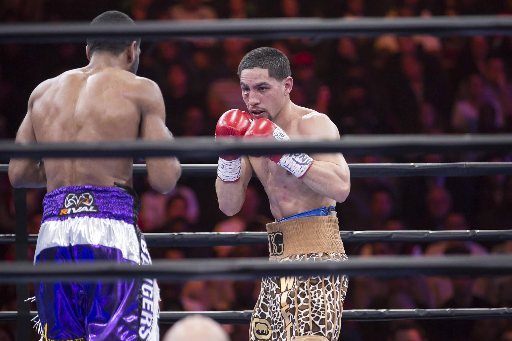 Boxing_041115_063W.jpg
