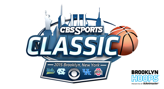 CBS Sports_Event Page_532 x 290.jpg