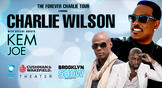 Charlie Wilson_Event Page Feature_532 x 290.jpg