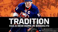 Islanders_188x104.jpg