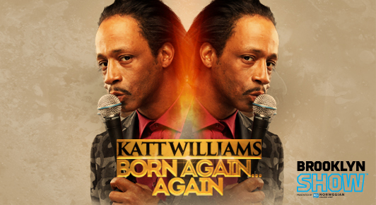 Katt-Williams_532x290.jpg