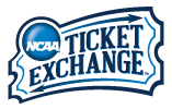 NCAA-Ticket-Exchange-logo.png