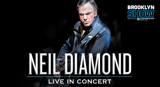 Neil Diamond_532 x 290.jpeg