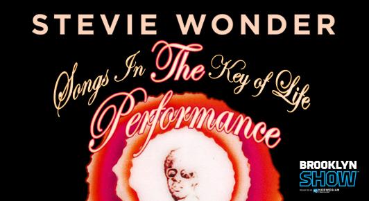 Stevie Wonder_532 x 290.jpg