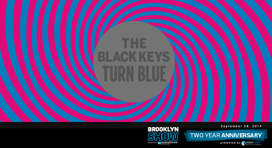 The Black Keys_Event Page_532 x 290.jpg