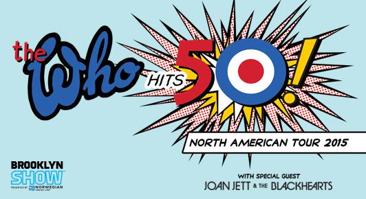 The Who_532 x 290.jpeg
