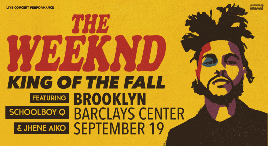 TheWeeknd_BROOKLYN-532x290.jpg
