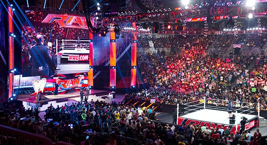 WWERaw1.jpg