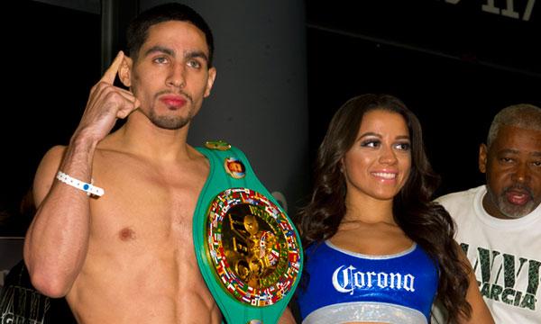 boxing-juddah-garcia-weigh-in-009.jpg