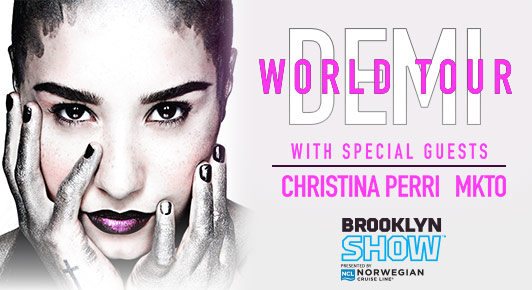 demi_world_tour532x290.jpg