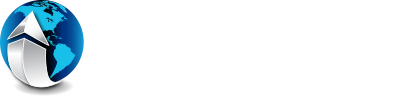 highpoint_logo400trans.png