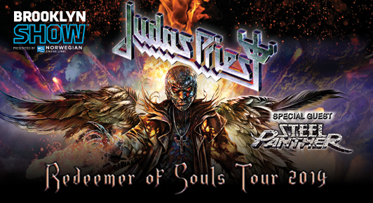 judas-priest_532x290_v2.jpg