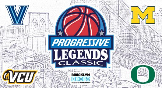 legends-classic-2014_532x290.jpg