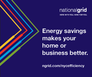 national-grid-ad-300x250.png