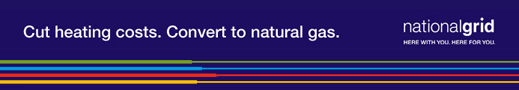 national-grid-ad-519x90.png