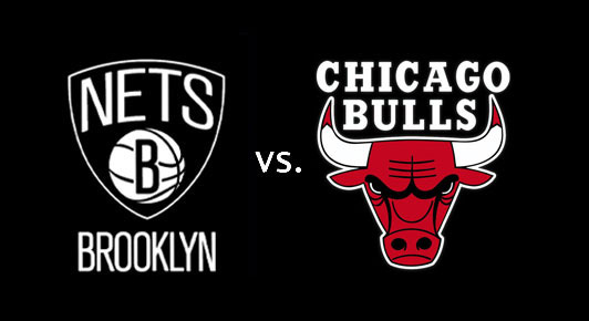 nets-vs-bulls_event-thumb_noBranding.jpg