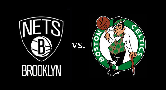 nets-vs-celtics_event-thumb_noBranding.jpg