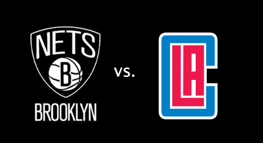 nets-vs-clippers_event-thumb_noBranding.jpg