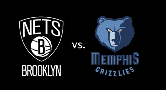 nets-vs-grizzlies_event-thumb_noBranding.jpg