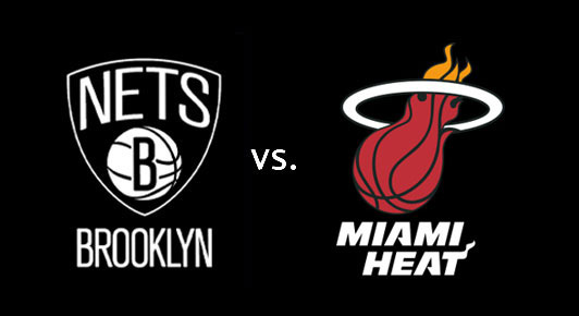 nets-vs-heat_event-thumb_noBranding.jpg