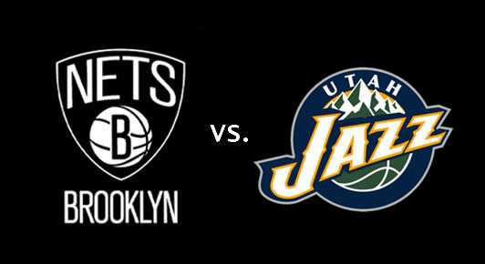 nets-vs-jazz_event-thumb_noBranding.jpg