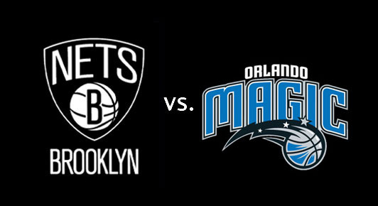 nets-vs-magic_event-thumb_noBranding.jpg