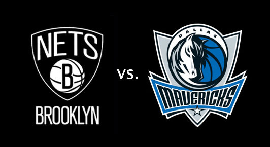 nets-vs-mavs_event-thumb_noBranding.jpg