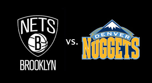 nets-vs-nuggets_event-thumb_noBranding.jpg