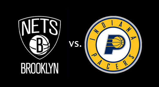 nets-vs-pacers_event-thumb_noBranding.jpg