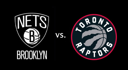 nets-vs-raptors_event-thumb_noBranding.jpg