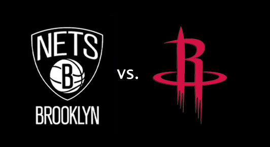 nets-vs-rockets_event-thumb_noBranding.jpg