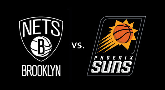 nets-vs-suns_event-thumb_noBranding.jpg