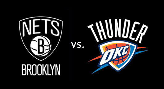 nets-vs-thunder_event-thumb_noBranding.jpg