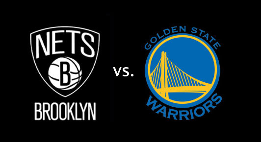 nets-vs-warriors_event-thumb_noBranding.jpg