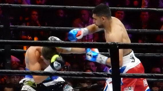 pbc-boxing-gallery-homepage-052915.jpg